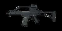 Arma1-icon-g36c