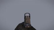 Arma3-optic-mrd-00