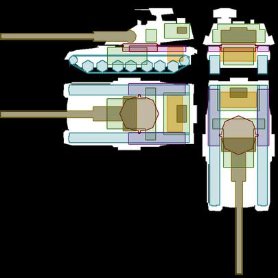 Arma3-sochor-hitpoints