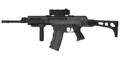Arma2-icon-bren.png