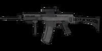 Arma2-icon-bren