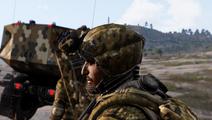 Arma3-helmet-protectorhelmet-00