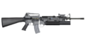 Arma1-render-m16a4glironsights.png