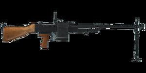 Arma2-render-uk59