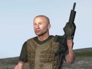 Arma johnwicks2