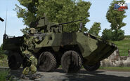 Arma2-ACR-Screenshot-01