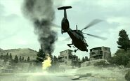 Arma2-PMC-Screenshot-06