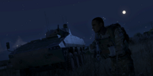 Arma3-campaign-theeastwind-win-01