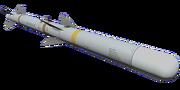 Arma3-weapons-amraamd
