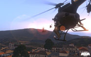 Arma3-Screenshot-118