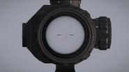 Arma3-optic-mrco-00