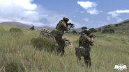 Arma3-Screenshot-139