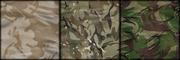 Arma2-camouflage-baf