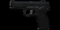 Arma3-icon-rook40