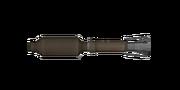 Arma3-icon-tbg42v