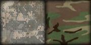 Arma1-camouflage-usarmy