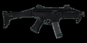 Arma2-render-evo