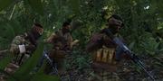 Arma3-faction-syndikat-00
