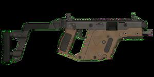 Arma3-render-vermin