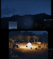 Arma3-rhino-00