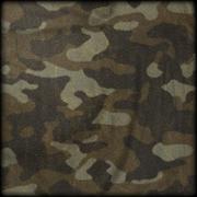 Arma2-camouflage-cdf