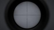 Arma3-optic-lrps-02