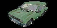 OFP-render-skodagreen