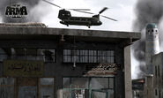 Arma2-OA-Screenshot-22