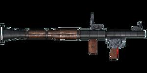 Arma2-render-rpg7
