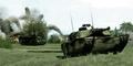 Arma1-campaign-sahraniconflict-01.png