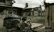 Arma2-OA-Screenshot-05
