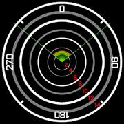 Arma3-fenghuang-sensors
