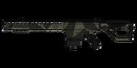 Arma3-icon-mar10
