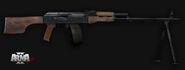 Arma2-rpk-00