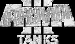 A3-tanks