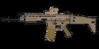 Arma2-icon-scarl