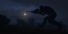 Arma3-campaign-theeastwind-adapt-06