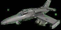 Arma2-render-alca
