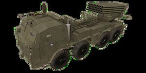 Arma2-render-rm70