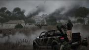 Arma3-campaign-beyondhope-03