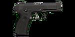 Arma3-render-rook40