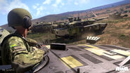 Arma3-screenshot01-MBT52tank