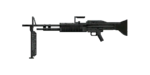 OFP-icon-m60