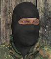 Arma2-character-portrait-yidash.png