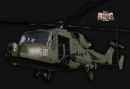 Arma2-wildcat-00