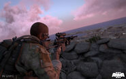 Arma3-Screenshot-116