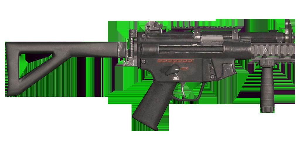 Arma3-render-protector.png