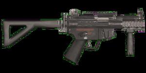 Arma3-render-protector