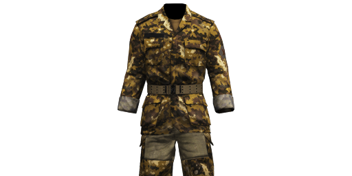 Light Fatigues Csat Armed Assault Wiki Fandom