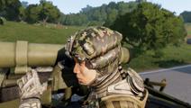 Arma3-helmet-protectorhelmet-01